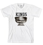 Kings Cup white-front copy